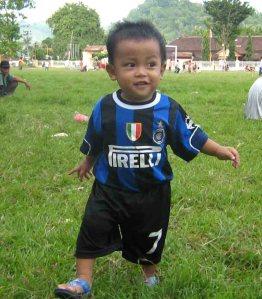 Firraz_Inter