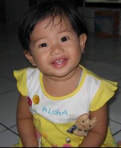 Mela, 13 Bulan