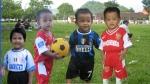 Firraz Interisti Indonesia
