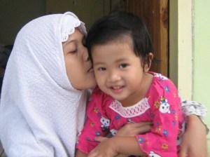 ibu_mela