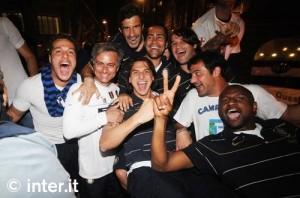 Inter scudetto_17