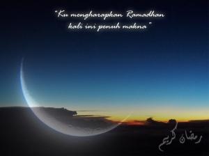 ramadhan mulia
