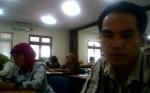 Kuliah_kok malah sibuk foto webcam