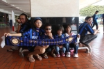 Interisti Junior