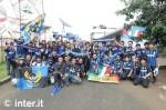Interisti Indonesia