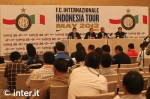 Inter mau ke Indonesia