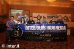 Inter Club Indonesia