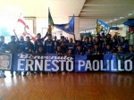 Pra Inter Milan Tour Indonesia