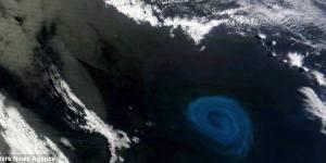 Bumi_Badai bawah air