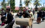 Gendang Belek Lombok