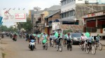 Klub Sepeda Sila