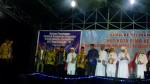 Kota Bima_pemenang Lomba Kelurahan Bersih