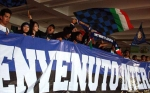 Selamat Datang Inter