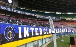 Inter Club Indonesia at Gelora Bung Karno
