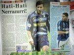 Inter Milan (1)