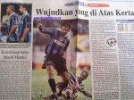 Inter Milan (11)
