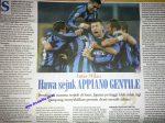 Inter Milan (16)