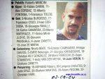 Inter Milan (17)