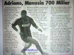 Inter Milan (18)