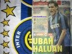 Inter Milan (2)
