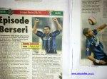 Inter Milan (20)