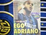 Inter Milan (21)