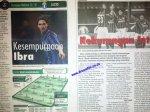 Inter Milan (24)