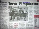 Inter Milan (28)