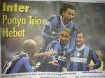 Inter Milan (31)