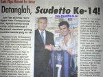 Inter Milan (32)