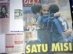 Inter Milan (35)
