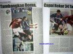 Inter Milan (37)