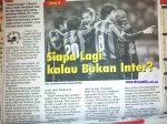 Inter Milan (4)