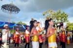 Kota Bima_Parade Kota Denpasar