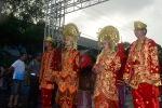 Kota Bima_Etnik Padang