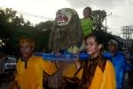 Kota Bima_Etnik Sunda