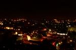Malam di Bandung_051212