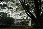 Kompleks Balaikota Bandung_061212
