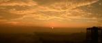 Sunrise di Bandung_061212