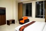 Hotel di Bima