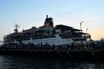 Pelabuhan Bima #2