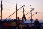 Pelabuhan Bima #3