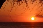 Sunset di Wera Bima #2