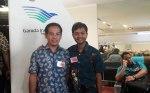 Dengan dr Rinal S