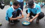 Risal dan Hosni