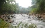 Sungai Baduy