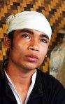 Dr Baduy Dlm_Kang Sanif