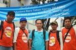 Crew IKM 2014