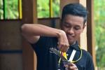 Heru_AwarDIY_Pejuang Kecerdasan_Kulonprogo