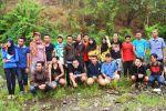 di Sungai Babarsari (081114)